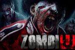 ZombiU - vignette