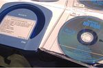 zonages Blu-ray