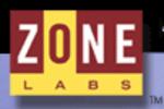 zone-alarm-logo.png