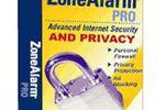 Zone Alarm Pro Boite