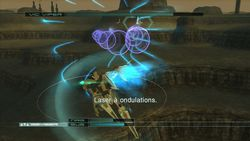 Zone of the Enders HD Collection - 9