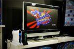 Zone Sega (2)