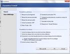 ZoneAlarm : un parefeu efficace pour protéger son PC