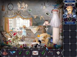Zoo Super Pack Jane's Zoo et Three Days Zoo Mystery screen