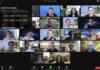 Zoom: chiffrement de bout en bout et événements payants
