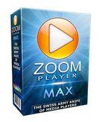Zoom Player Home Max : opter pour un lecteur multimédia souple et puissant