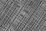 zoom-puce-electronique
