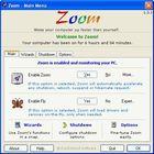 Zoom : automatiser l'allumage et l'extinction de son PC