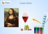 Zpaint : créer des éléments en 3D pour un site web