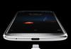 Bons plans : Archos Diamond Alpha+, ZTE Axon 7, Mi Mix 2, Huawei P10, OnePlus 5,... le plein de promotions !