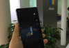 ZTE Nubia Z9 : Android 5.0 ou Windows 10 pour le flagship chinois ?