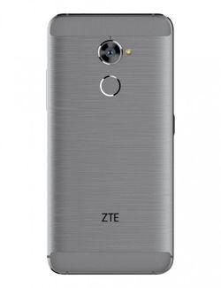 ZTE V870 (2)