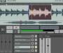 Zulu virtual DJ for Mac : devenir un vrai Dj