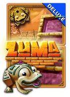 Zuma Deluxe : un jeu dont on ne se lasse jamais !