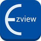 Zviewer : un Média Center pour surfer sur Youtube