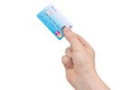 Zwipe-MasterCard